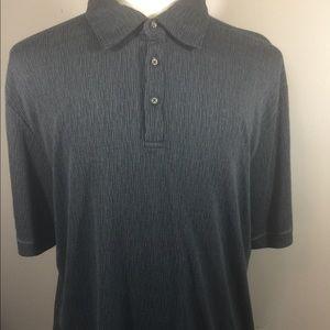 c889d092 Genuine Merchandise Shirts | Gen Merchandise Mens Xl Los Angeles ...